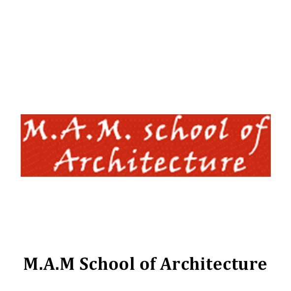 Architecture questions for B. Arch entrance exam are available, PLC