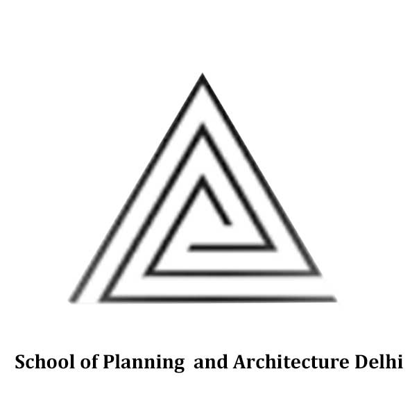 NATA application for entrance exam of architecture colleges, PLC